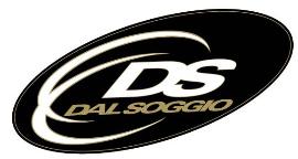 Dal soggio srl Accessories manufacturers - spare parts