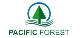 Pacific Forest Exportadores