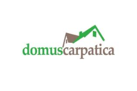 Wooden House Framing, Structure Manufacturers - DOMUS CARPATICA SRL