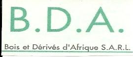 Bois et Dérivés d'Afrique ( B.D.A) Wholesalers