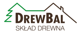 DrewBal Daniel Rychlicki Importers - distributors - merchants - stockists