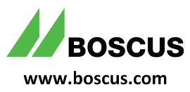 Particleboard Producer - Boscus Canada