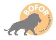 Bofor Cameroon sa Decking