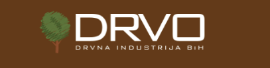 Fis d.o.o. Vitez Manufacture of other products of wood