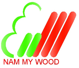 Solid Wood Panels Producer - Nam My Wood