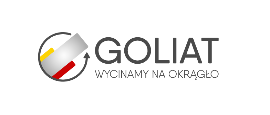Manufacturer Of Panels For Doors - Goliat Sp. z o.o. [GmbH]