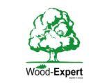 Wood-Expert Importadores - distribuidores - comerciantes -negociantes