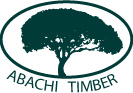 Abachi Timber s.c.