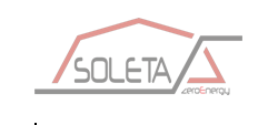 Soleta (FITS) Wooden houses - chalets