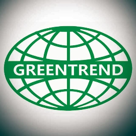 Plywood Producer - Linyi Greentrend Wood Co.,Ltd.