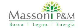 Massoni P&M srl Forest managers - forest harvesters - loggers