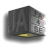 Jafa-Jase 4 D.O.O. Menuiserie générale