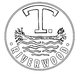 Furniture Manufacture For Others - T. Riverwood Company