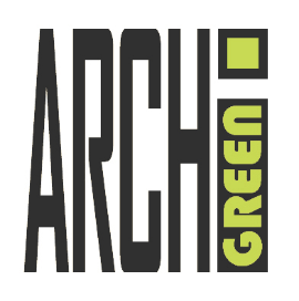 Archigreen d.o.o. Finger-joined | glued components