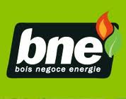 BNE (BOIS NEGOCE ENERGIE) Forest managers - forest harvesters - loggers