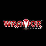 WRAVOR d.o.o. Machinery - equipment manufacturers