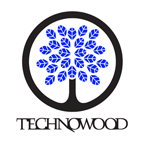 Technowood LTD Exporters