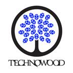 Technowood LTD Exporters