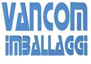 Vancom Imballaggi srl Containers - cases - packs - crates