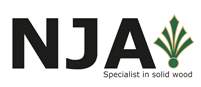 NJA Furniture A/S Logo