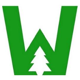 Woodex d.o.o.