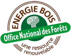 ONF ENERGIE BOIS Firewood