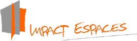 Cabinet Maker, Furniture Joinery - IMPACT ESPACES