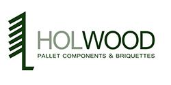 PE Holodnyak Softwood sawmills