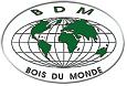 Bois du Monde Importers - distributors - merchants - stockists
