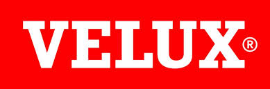 Furniture Component Producer - VELUX A/S