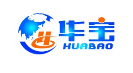Plywood Producer - Linyi Huabao Import and Export Co.,Ltd