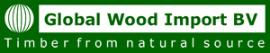 Global Wood Import BV