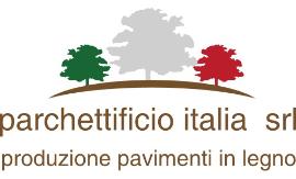 Parchettificio Italia srl Flooring - parquet