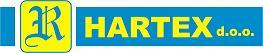 HARTEX D.O.O. Furniture component manufacturers