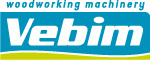 Vebim NV Logo