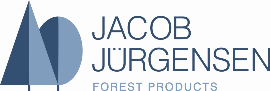 Jacob Jürgensen Wood GmbH Importers - distributors - merchants - stockists