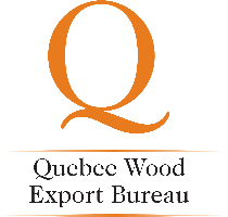 Quebec Wood Export Bureau - Europe de l'Ouest Fédérations - Associations - inter-professions