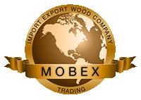 SC MOBEX TRADING SRL Exporters
