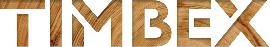 TIMBEX s.r.o. Softwood sawmills