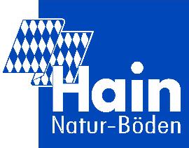 Hain Industrieprodukte Vertriebs GmbH Logo
