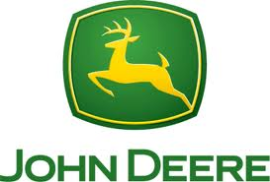 John Deere Forestry Oy Machinery - equipment manufacturers
