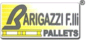 Containers, Cases, Packs, Crates Manufacturers - Barigazzi F.lli S.r.l.