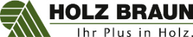 HOLZ BRAUN GmbH und Co.KG Importers - distributors - merchants - stockists