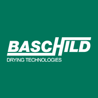 Baschild s.r.l. Fabricants de machines ou d'équipement