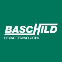 Baschild s.r.l. Produttori macchinari e accessori