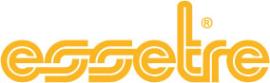 Essetre SPA Machinery - equipment manufacturers
