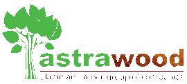AstraWood UA Traders