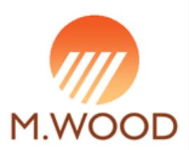 M.WOOD Exporters