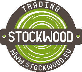 Half-Edged Boards - Stockwood Trading B.V.