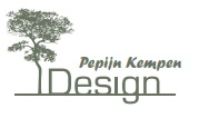 Edge Banding Producer - Pepijn Kempen design